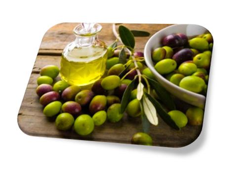 aceite de oliva blog