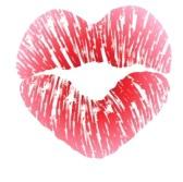 remedios cervantes beso
