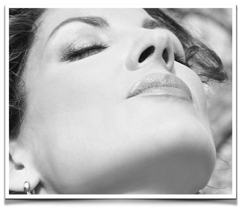 nariz de remedios cervantes