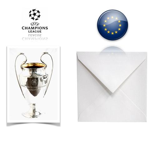 champions y votos europa