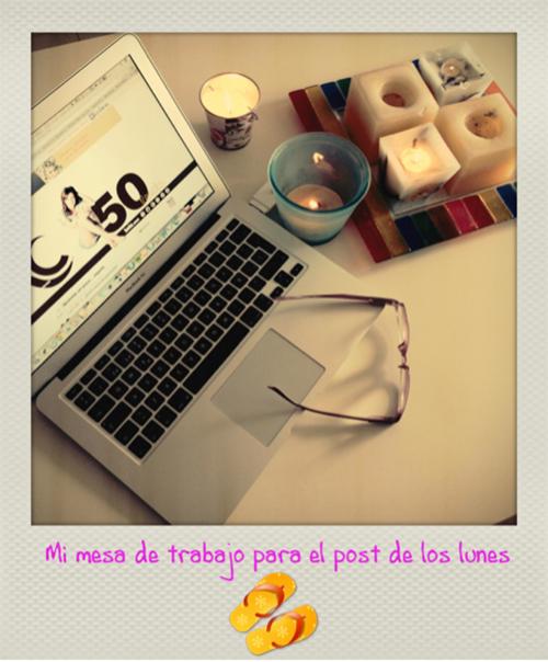 50 Remedios blog
