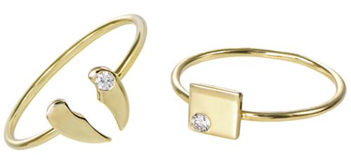 Yolanda Gil Jewelry