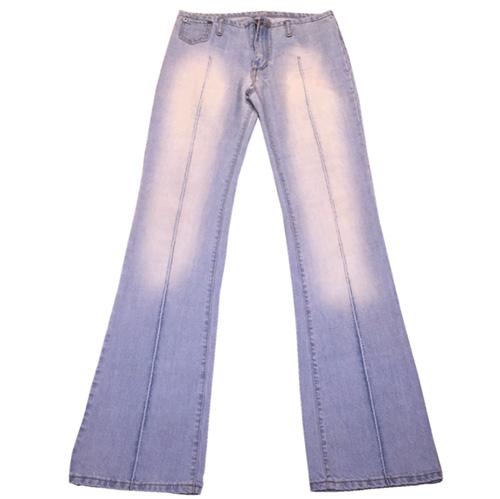 pantalon Vintage Campana