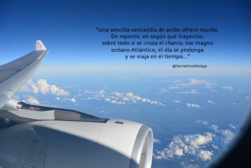 Vuelo Air Europa
