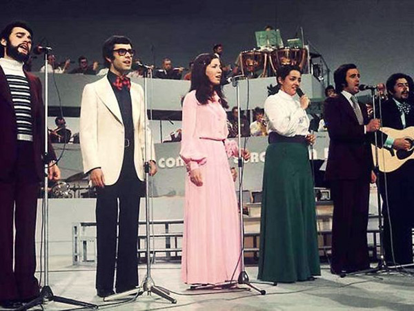 Mocedades_1973