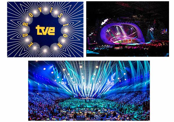escenarios-eurovision