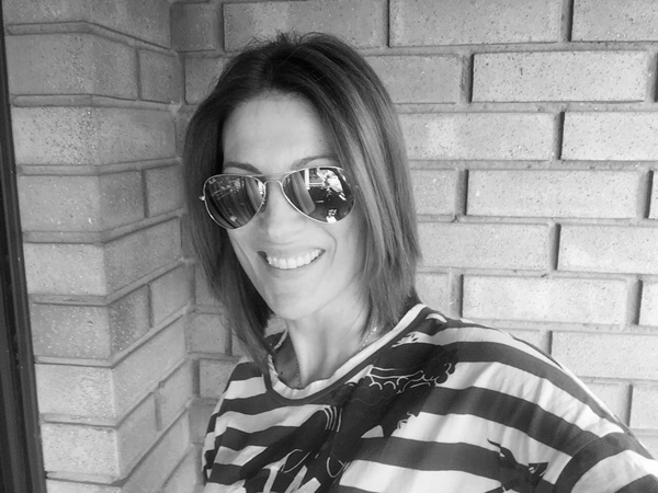 Corte-de-pelo-verano-2016-Remedios-Cervantes
