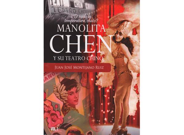 manolita-chen-muere