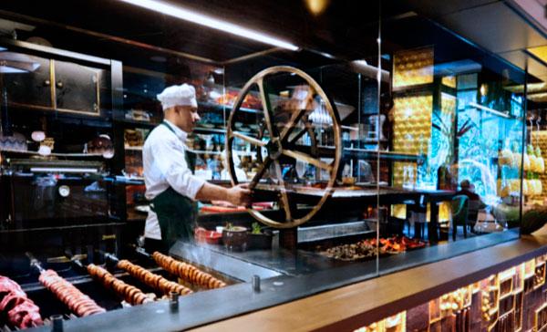 cocinero-restaurante-amazonico-madrid