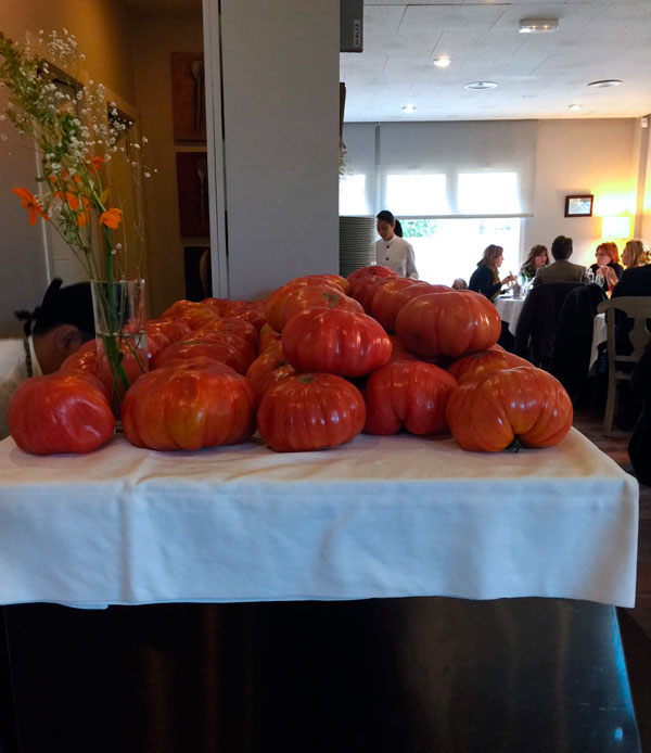 tomates-comedor-restaurante-el-quenco-de-pepa-madrid