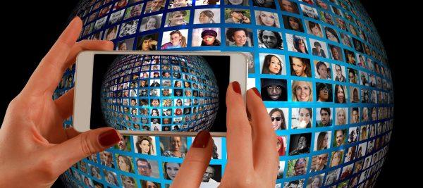 acoso-en-redes-sociales