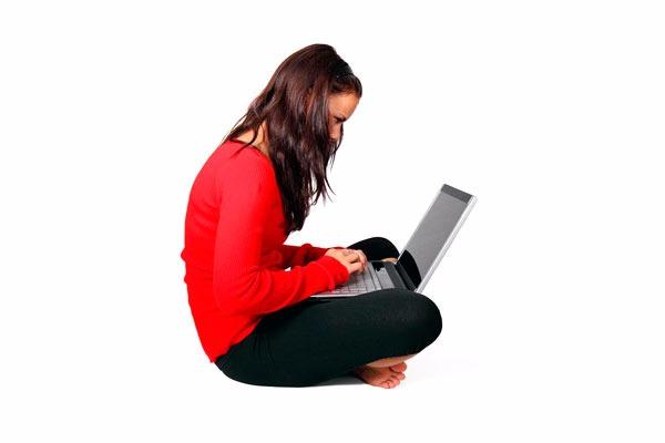 adolescentes-en-redes-sociales